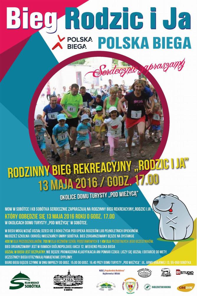 bieg-polska-biega-sobotka-2016