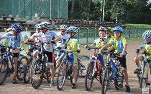 4-mlodziezowa-liga-kolarska-sobotka-2016-13