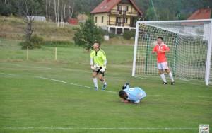 mecz-sobotka-zachod-jelcz-laskowice45