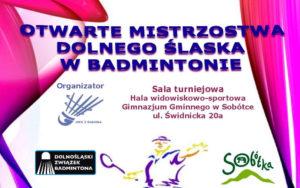 mistrzostwa-badmintona-sobo