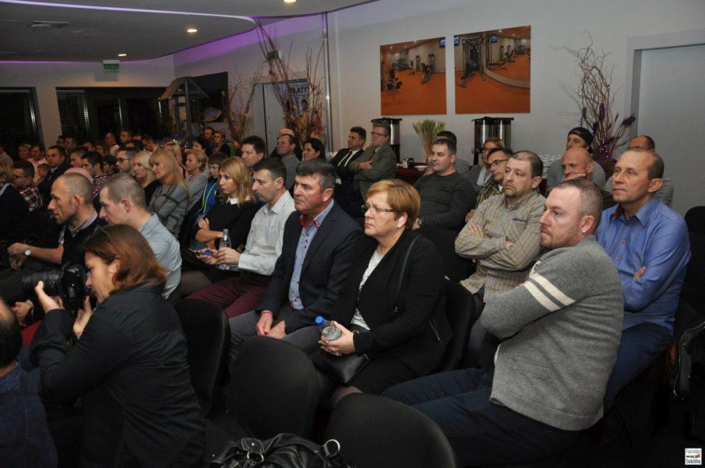 konferencja-bartek-huzarski-sobotka-26