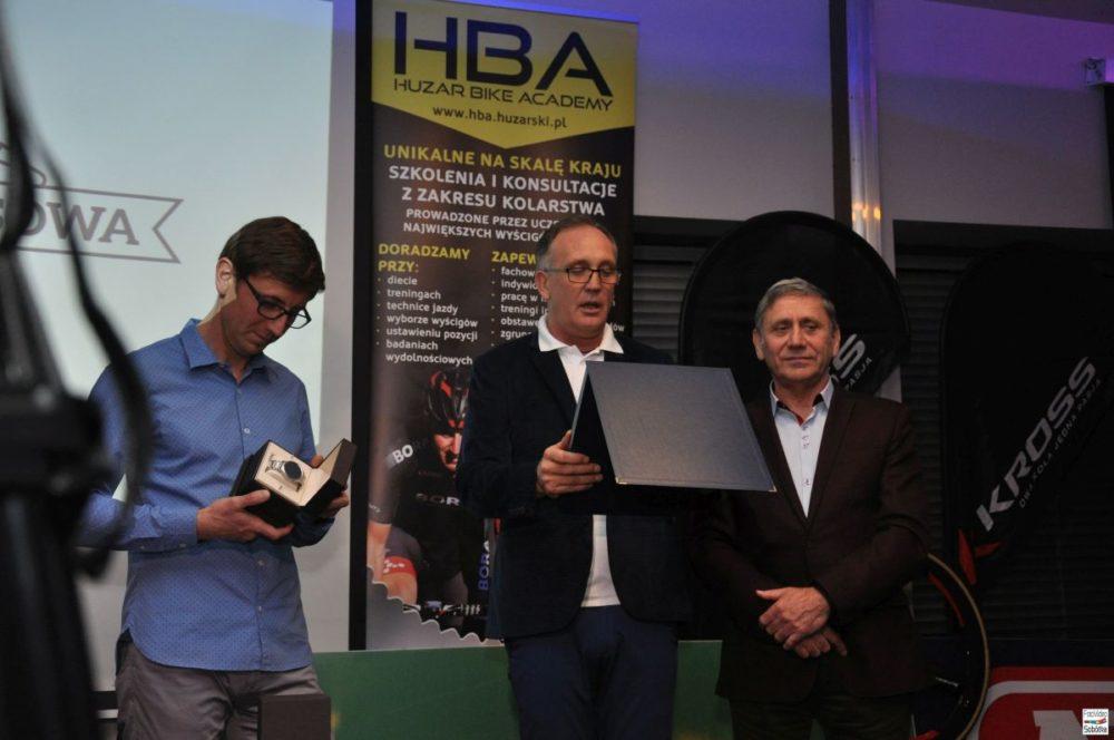 konferencja-bartek-huzarski-sobotka-35