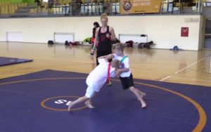 maly-mistrz-sobotka-2016