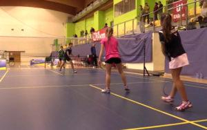 mistrzostwa-badminton-sobotka 2016