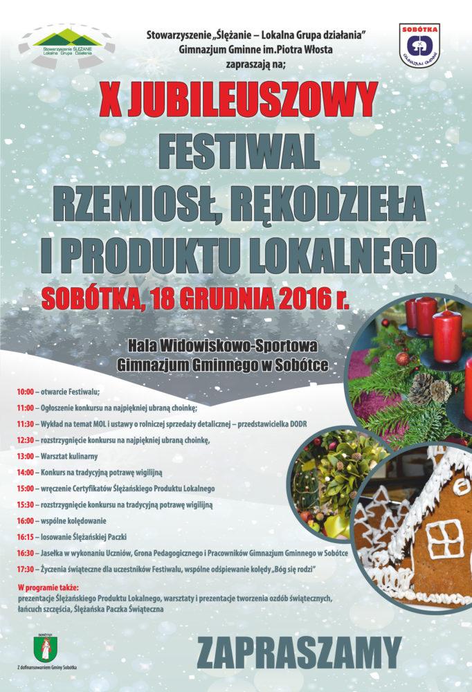 festiwal_produktulokalnego-sobotka-2016