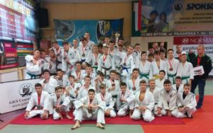 judo-by-2016