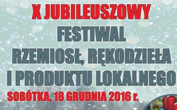 x-festiwal-sobotka